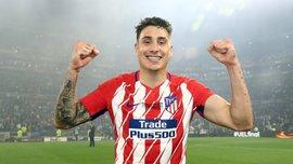 Реал – Атлетіко: Хіменес зможе зіграти у мадридському дербі