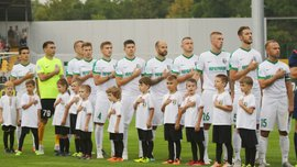 Черноморец – Александрия– 3:0– видео голов и обзор матча