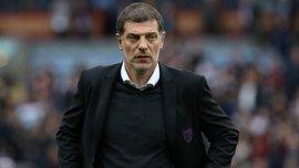 Біліч став головним тренером клубу із Саудівської Аравії