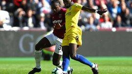 Челсі – Ліверпуль: Рюдігер може пропустити матч