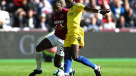 Челси – Ливерпуль: Рюдигер может пропустить матч