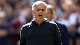 Ширер: Думаю, Моуринью потеряет свою работу в Манчестер Юнайтед