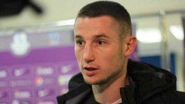 Чеснаков: Это будет сюрпризом, если из группы Лиги Европы выйдет Ворскла или Карабах