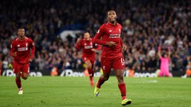 Старридж назвал гол в ворота Челси лучшим в его карьере – невероятное взятие ворот