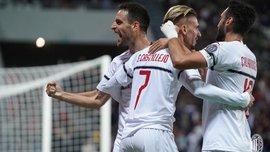 Сассуоло– Милан – 1:4 – видео голов и обзор матча