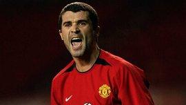 Рой Кин: Игроки Манчестер Юнайтед ведут себя как малолетние плаксы, и я не только о Поле Погба