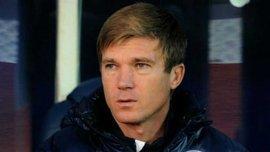 Максимов: Динамостало заручником власного успіху на початку матчу проти Яблонца