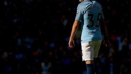 Ліверпуль – Манчестер Сіті: чи зіграє Зінченко у матчі дня, або Велика дилема Гвардіоли