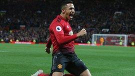 Манчестер Юнайтед – Ньюкасл – 3:2 – видео голов и обзор матча