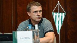 Ференцварош Реброва и Петряка в меньшинстве сыграл вничью с Дебреценом