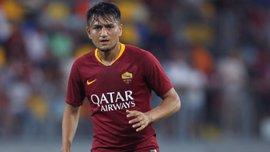 Боруссия Д заинтересована в приобретении Ундер – Рома хочет за игрока 60 млн евро