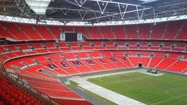 FA розслідуватиме справу про корупцію щодо продажу Вемблі власнику Фулхема