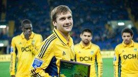 Шелаєв оцінив шанси Динамо випередити Шахтар у боротьбі за чемпіонство