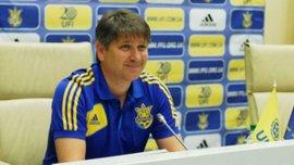 Ковалец: Цыганков и Петряк усилили игру сборной Украины