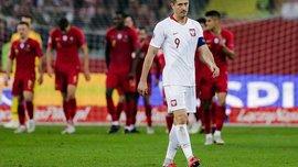 Польша – Португалия – 2:3 – видео голов и обзор матча