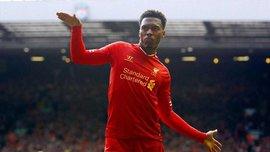 Гол Старриджа в ворота Челси – лучший в АПЛ за сентябрь