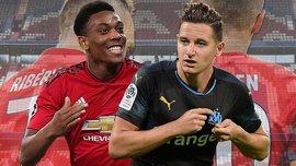 Суперник Шахтаря і ще 3 зірки – Баварія збирається оновити крила і вже підготувала трансферний бюджет