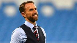 Саутгейт звинуватив АПЛ в поганих результатах збірної Англії