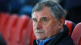 Бышовец объяснил, за счет чего сборная Украины прогрессирует от матча к матчу