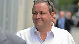 Эшли сделал все, что мог, и готов продать Ньюкасл, – адвокат владельца клуба
