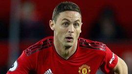 Челсі – Манчестер Юнайтед: манкуніанці мають величезні кадрові проблеми перед матчем