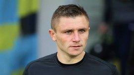 Сергийчук: Игроки Динамо очень злые – их расшевелили негативными высказываниями