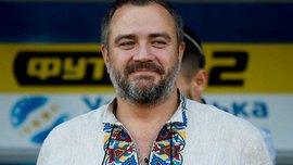 Павелко надеется, что некоторые из фигурантов дела о договорных матчах пойдут на сделку со следствием