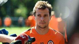 Бернард: Когда в Украине началась война, многие игроки из Южной Америки хотели разорвать контракты с Шахтером