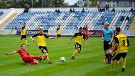 Буковина на грани исчезновения – директор клуба рассказал о проблемах