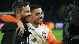 Марлос не сыграет с Манчестер Сити, Исмаили – под вопросом