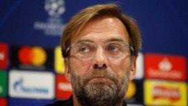Ліверпуль не зможе розраховувати на двох півзахисників у матчі із Црвеною Звездою