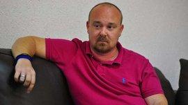 """Президент Зірки Березкін підозрюється у розкраданні 20 мільйонів доларів у """"Ощадбанку"""""""