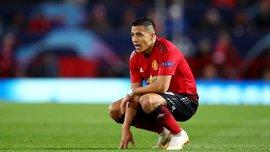 Алексис должен был остаться в Арсенале, – Пирес