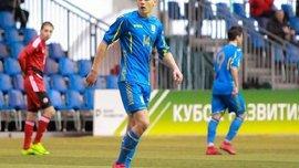 Хоффенхайм хочет подписать нападающего Карпат Сикана, – FootballHub