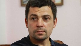 Цихмейструк: Динамо може перемогти Шахтар завдяки позамежній мотивації