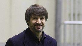 Шовковський, Шевчук та інші відомі фахівці розпочали навчання на тренерську категорію PRO