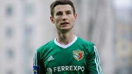 Шахтар – Динамо: Чеснаков зробив прогноз на матч