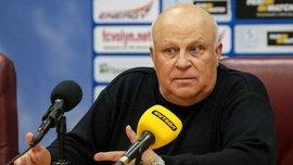 Кварцяный: Если Динамо опять выиграет у Шахтера со счетом 1:0, то никому удовольствия это не принесет