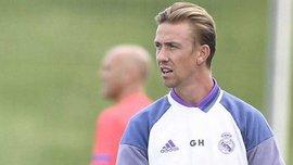 Вболівальники Реала хочуть бачити на тренерському містку Гуті, другий – екс-наставник Баварії