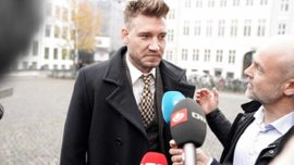 Бендтнер визнаний винним у побитті таксиста – гравець сяде у в'язницю