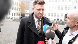 Бендтнер признан виновным в избиении таксиста – игрок сядет в тюрьму