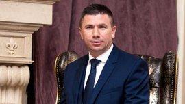 Пирич: Арсенал-Киев заплатит долг Литовченко
