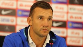 Шевченко: Гол в ворота Динамо придаст Коваленко уверенности, у него очень большой потенциал