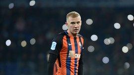 Коваленко оценил роль Тайсона в победе над Динамо