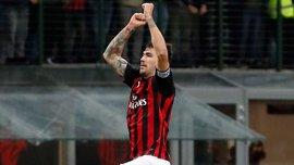 Мілан у компенсований час вирвав перемогу над Удінезе: 11 тур Серії А, матчі неділі