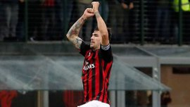 Милан в компенсированное время вырвал победу над Удинезе: 11 тур Серии А, матчи воскресенья