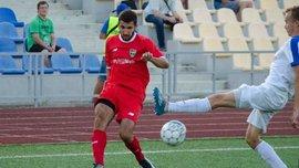 Вторая лига: Горняк разбомбил Николаев-2 семью голами, Полесье обыграло Минай Кополовца и Кобина