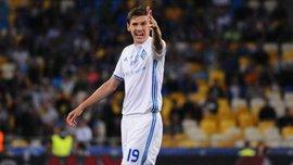 Кобин: Многие критикуют Гармаша, но футболист вышел в матче с Минаем и сделал результат
