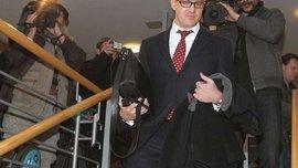 Рома может сменить владельца – нового кандидата связывают с Гройсманом