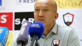 Григорчук может окончательно покинуть Астану – украинца зовут решить грандиозный кризис Леха Костевича